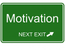 Business Motivation Model Consulting