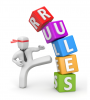 Business Rules Training in Swindon