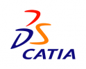 CATIA Training Courses