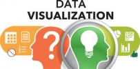 Data Visualization Training in Swindon
