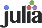 Julia Training Courses
