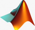 MATLAB Consulting