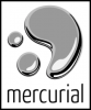Mercurial Training Courses