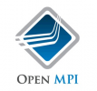 Open MPI Training in Reading