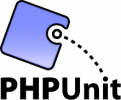 PHPUnit Training Courses