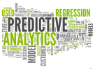 Predictive Analytics Training in Southampton