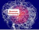 Quantum Computing Training in Swindon