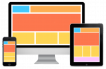 Responsive Design Training in Plymouth