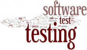 Software Testing Consulting