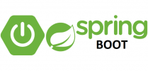 Spring Boot Training in Edinburgh