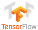 TensorFlow Training in Cardiff