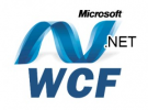 WCF Training Courses