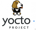 Yocto Project Consulting