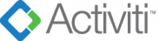 Activiti Training Courses