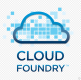 Cloud Foundry Training Courses