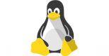 Linux Kernel Training Courses
