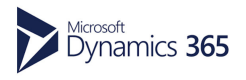 Microsoft Dynamics 365 Training Courses